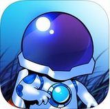 Space Expedition - Classic Adventure