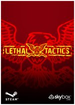 Lethal Tactics