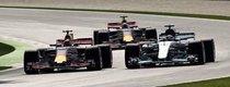 F1 2017: Das könnte die neue Renn-Rollenspiel-Revolte sein