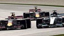 <span></span> F1 2017: Das könnte die neue Renn-Rollenspiel-Revolte sein