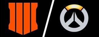 Leak: Multiplayer von Black Ops 4 soll wie Overwatch werden