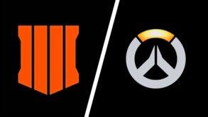 Multiplayer von Black Ops 4 soll wie Overwatch werden