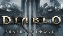 <span></span> Diablo 3 - Reaper of Souls: Dieses Wochenende kostenlos
