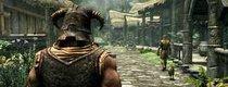 Skyrim - Special Edition: Dieses Wochenende kostenlos auf Steam und Xbox One spielbar