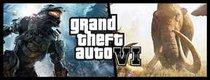 GTA 6, Far Cry - Primal und geheimer Studiobesuch: Die Video-Wochenschau