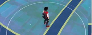 Pokémon Go: Neue Aktualisierung bringt das Tracking-System zurück