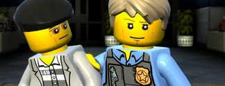 """Lego City Undercover: """"Nintendo Switch""""-Fassung setzt 13 GB Download voraus - aus Kostengründen? - **UPDATE: 29. 03. 2017, 10.58 Uhr**"""