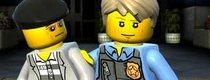 Lego City Undercover: