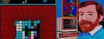 30 Jahre Tetris: Der Klötzchen-Krimi