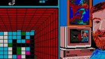 <span></span> 30 Jahre Tetris: Der Klötzchen-Krimi