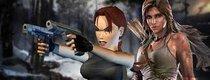 Die 10 schönsten Easter Eggs aus 19 Jahren Tomb Raider