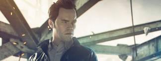 """Quantum Break: Neues Video, PC-Version und """"Xbox One""""-Bundle angekündigt"""