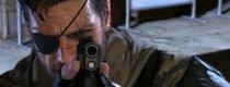 Metal Gear Solid 5 - The Phantom Pain: Revolution der Schleich-Action?