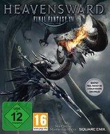 Final Fantasy 14 - Heavensward