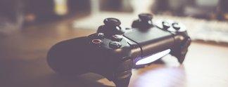 Deutsche Spieleentwicklung: Videospiele werden mit 50 Millionen Euro unterstützt
