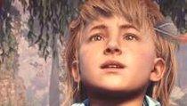 <span></span> Lasst die Tränen zu: Diese Spiele fordern euch emotional heraus
