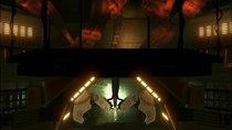 Deus Ex Human Revolution - Kampf gegen das Hyron-Projekt