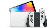 <span>Nintendo Switch (OLED-Modell) vorbestellen:</span> Verfügbarkeit und Preis im Überblick
