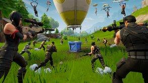 Kein Kinderspiel - Angestellte klagen über Epic Games' Arbeitsbedingungen