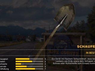 Far Cry 5 Wolfsköder Karte.Far Cry 5 Tipps Und Tricks Für Sektengegner Spieletipps