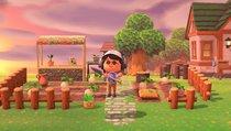 Animal Crossing: New Horizons: Rübenpreise vorhersagen leicht gemacht