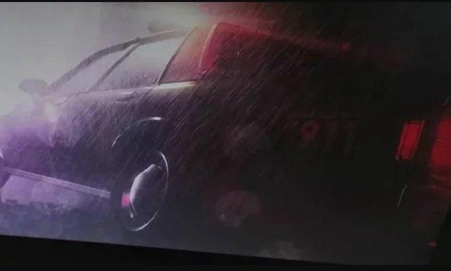 GTA 6: Dieses Fahrzeug soll aus dem nächsten Serienteil stammen.
