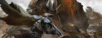 Destiny: Beta-Charaktere werden nicht ins fertige Spiel übertragen