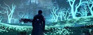 Final Fantasy 15: Inspiriert durch Trailer entsteht eigenständiges Spiel