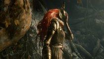 Neuer Trailer zu The Elden Ring, ein neues Borderlands angekündigt und mehr