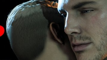 <span></span> Wählt die heißeste Romanze!