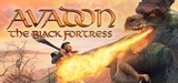 Avadon - The Black Fortress