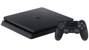 hätte auch das Ende der PlayStation sein können, verrät Insider
