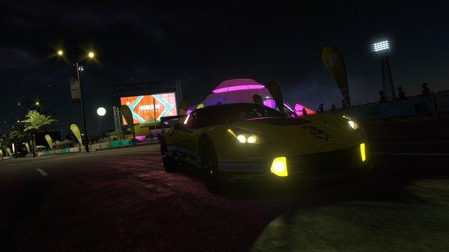 Achievement-Leitfaden: Wir zeigen euch alle Erfolge in Forza Horizon 3.