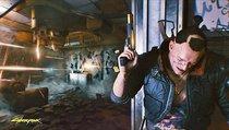 Cyberpunk 2077: Alle Cyberpsycho-Attacken finden