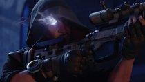 <span>Neues Zelda, Starfield, Battlefield 2042 –</span> Alle neuen Trailer im Überblick