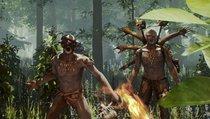<span>The Forest:</span> Erhält nach vier Jahren einen Veröffentlichungstermin