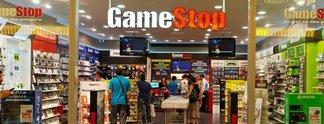 GameStop Eintauschaktion: Sichert euch jetzt die PS4 Pro für 99 Euro