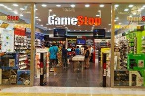 Schnappt euch jetzt die PS4 Pro für 99 Euro