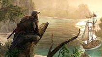 <span></span> Piraten! Die wahren Vorbilder von Assassin's Creed 4 (Teil 2 von 2)