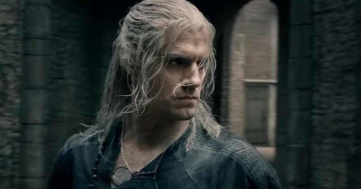 The Witcher | Cast für zweite Staffel steht fest, Produktion hat begonnen