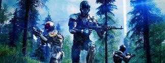 """Neues """"Battle Royale""""-Spiel stürmt Platz 1 der Topseller"""