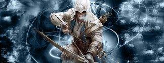 Assassin's Creed 3 - Remastered: Das hat die aufpolierte Version zu bieten