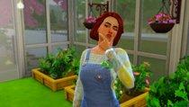<span>Was hat EA vor?</span> Die Sims 5 könnte verhasstes Feature bekommen