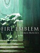 dsafFire Emblem - Three Houses