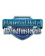 Haunted Hotel - Mondfinsternis