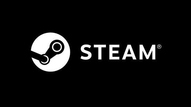 Weiter auf Erfolgskurs: Täglich sind mehrere Millionen Spieler auf Steam unterwegs.
