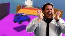 Verpeiltes Fan-Video macht gesamte Community glücklich