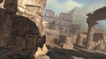 Call of Duty - Ghosts Zusatzinhalt Invasion Vorschau