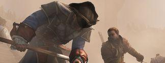 Assassin's Creed - Rogue: Erscheinungstermin für PC-Version steht fest