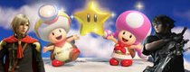 Final Fantasy, Captain Toad und Until Dawn: Die Video-Wochenschau